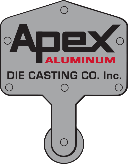 Apex Aluminum Die Casting Co. Inc.