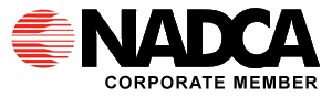 NADCO-corporate-member-logo