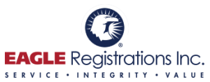 eagle-registrations-logo